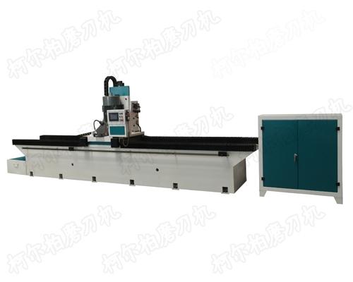 MT-3KDC五金工具专用磨床